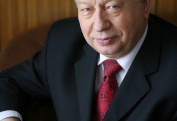 сидорович