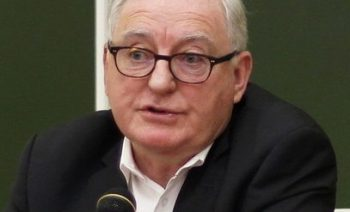 дуткевич