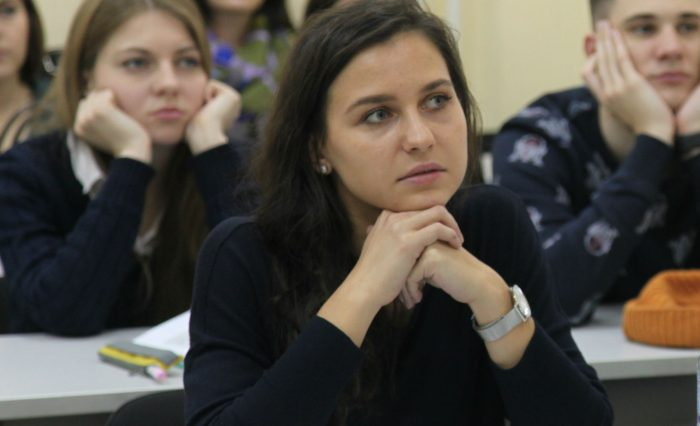 Чепелева Наталья7