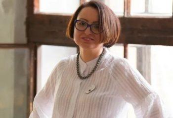 Александра Федоровна Яковлева
