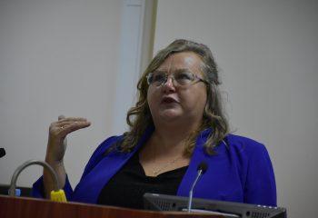 Юлия Дмитриевна Артамонова