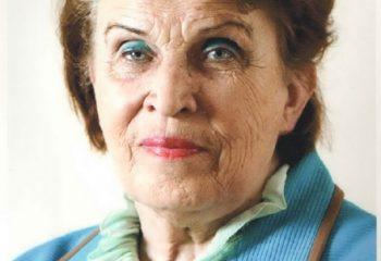 Ольга Ивановна Митяева
