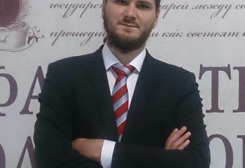 ляховенко