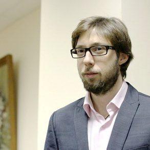 Борис Александрович Прокудин