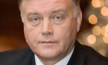 В.И. Якунин