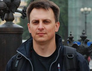 Игорь Иванович Кузнецов