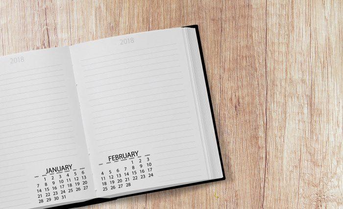 calendar-3045826_1920