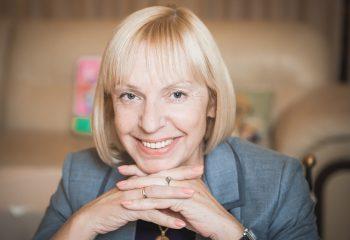 Татьяна Алексеевна Штукина