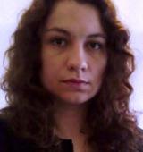 Виктория Валентиновна Митева