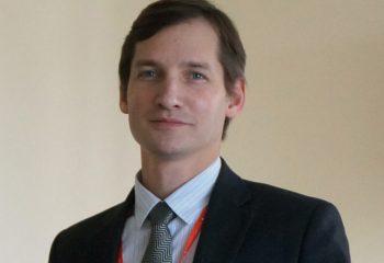 Артём Юрьевич Каратеев