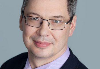 Алексей Юрьевич Мамычев