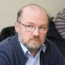 Александр Владимирович Щипков